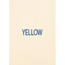 Lexington Coolmax  Wrap Collar Dressage Shirt - 68251