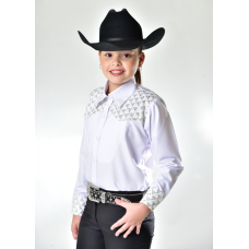 Show Shirts with Sequence Yoke - 209328