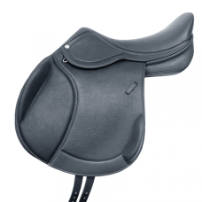 MerryWeather Close Contact Adjustable Gullet Mono Flap Event - RS1625