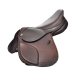 Youth Saddle w/Changeable Gullet System - RS1617