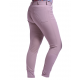 Ladies Silicone Gel Knee Patch Breeches - 644727