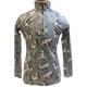 Easy Care Youth Yoga Horse Sun Shirt - 38355