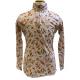 Easy Care Lady Bug Sun Shirt - 38356