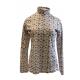 Easy Care Butterflies & Dragon-flies Sun Shirt - 68547