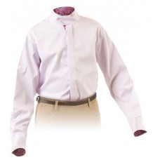 Coolmax Wrap Collar Show Shirt - 38800