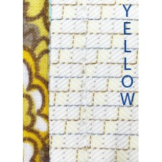 Rattan Check Coolmax Wrap Collar Show Shirt - 65488