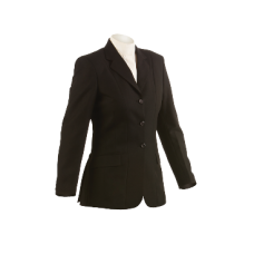 Easy Care Hunt Coat - 69026
