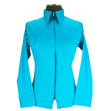 Fitted Show Shirt- 38227
