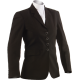 Easy Care Dressage Show Coat