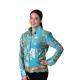 Blue Jasmine Show Shirt