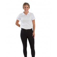 Premium Modified Low Rise Full Seat Breeches