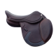 Merida Kids Close Contact Saddle w/Changeable Gullet System - RS1619