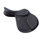 Pip Saddle with Adult Flaps - RS1618