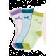 Child Socks with Ponies