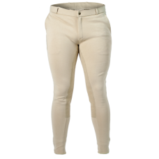 Mens Knee Patch Breeches - 946671